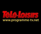 Telephone Programme-tv.net
