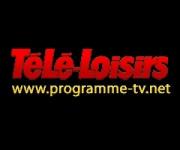 Parler par téléphone avec une personne sur la page Programme-tv.net