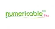 Contactez une personne du service clientèle de Numericable.