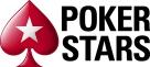 Telephone Pokerstars