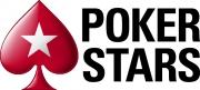 Contacter la page du jeu Pokerstars