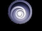 Telephone Ubisoft