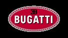 Telephone Bugatti