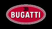 Contactez le service clientèle pour la marque de voiture Bugatti.