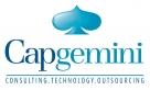 Telephone Capgemini