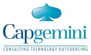 Contactez le service client de Capgemini pour plus d'informations.