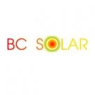 Telephone BC Solar