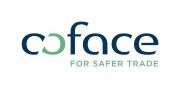 Contactez un représentant de la compagnie d'assurance Coface pour résoudre vos questions ou fournir des informations.