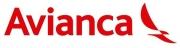 Contactez un représentant de la compagnie aérienne Avianca en France.