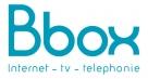 Telephone Bbox