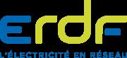 Contactez le personnel de la société ERDF.