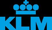 Contactez la compagnie aérienne KLM par téléphone.