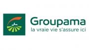 Contactez le service client de Groupama, nous vous donnerons le téléphone.