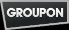 Telephone Groupon