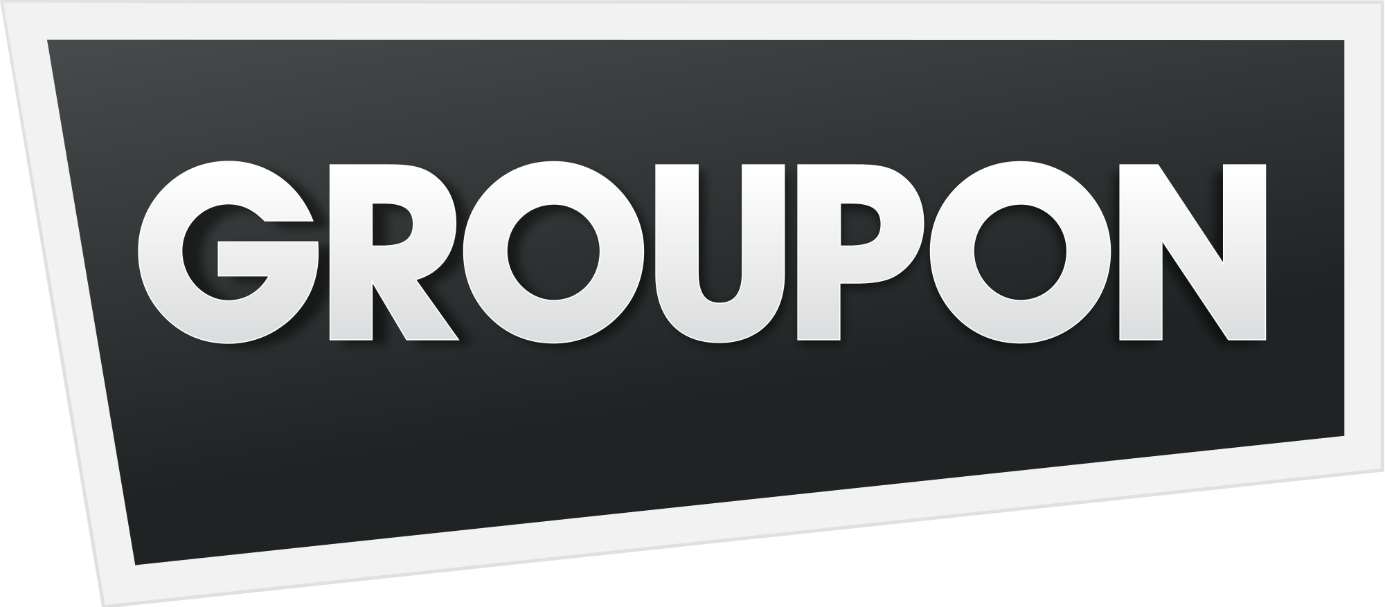 Contacter Groupon par appel