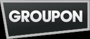 Contactez un agent du service clientèle chez Groupon.