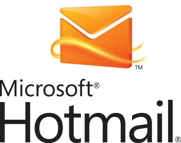 Télephone information entreprise  Hotmail