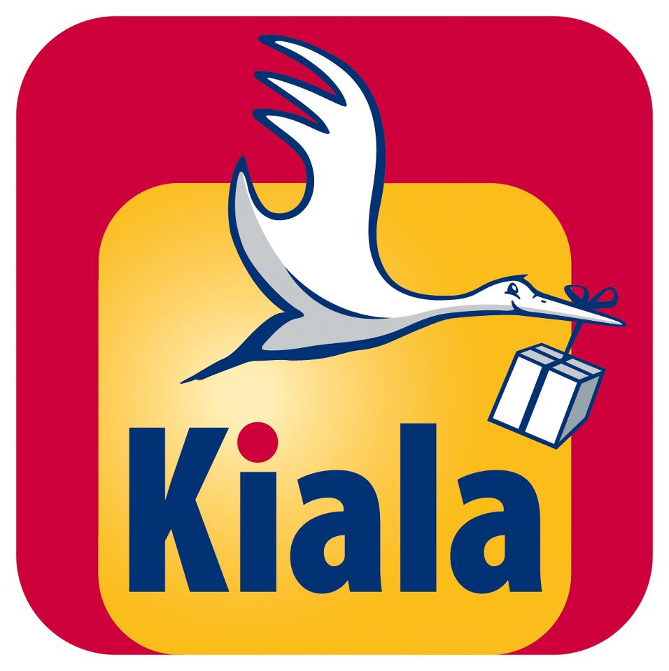 Télephone information entreprise  KIALA