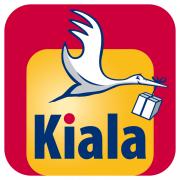 Contactez le service clientèle de Kiala.