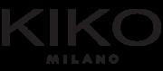 Kiko Milano Téléphone Service clientèle