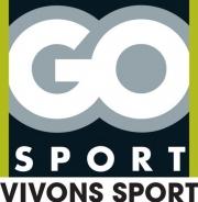 Contactez le service clientèle de Go Sport