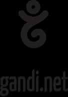 Telephone Gandi.net