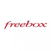 Contactez le support technique de Freebox.