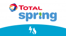 Telephone Total Spring