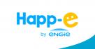 Telephone Happ-e