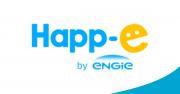 Contact par téléphone avec le distributeur d'énergie Happ-e.