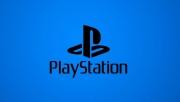 PlayStation et son support clientèle