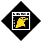 Telephone Norisko Auto