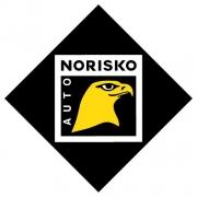 Contactez un représentant de la société Norisko Auto par téléphone.
