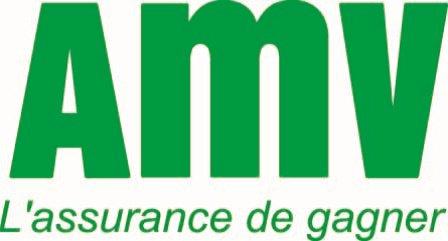 Télephone information entreprise  AMV
