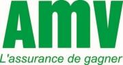 Contactez un représentant de la compagnie d'assurance AMV par téléphone.