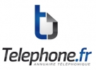 Telephone Telephone-Service-Client
