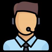Information Telephone-Service-Client, vous trouverez ce téléphone et d'autres informations sur le entreprise
