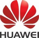 Telephone Huawei