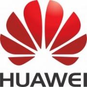 Contact avec la compagnie de téléphone mobile de Huawei.