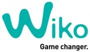 Contactez la société de téléphonie mobile Wiko.