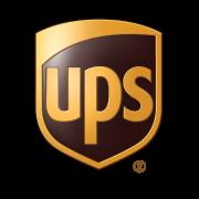 Contactez la compagnie UPS par téléphone