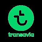 Telephone Transavia