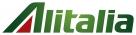 Telephone Alitalia