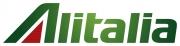 Contactez par téléphone avec Alitalia.