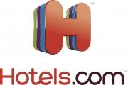 Contactez par téléphone avec un représentant du site Internet Hotels.com