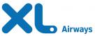 Telephone XL Airways