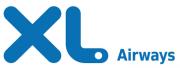 Contactez XL Airways Airline par téléphone.