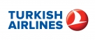 Telephone Turkish Airlines