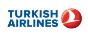 Contactez par téléphone avec un représentant de la compagnie aérienne Turkish Airlines.