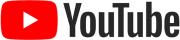 Contact téléphonique avec YouTube